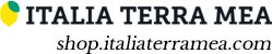 shop.italiaterramea.com